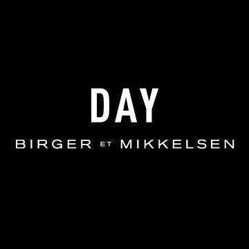 daybirger-1345541045_600