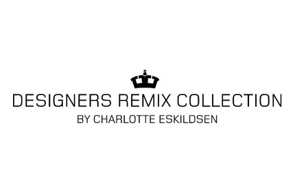 designers-remix-collection