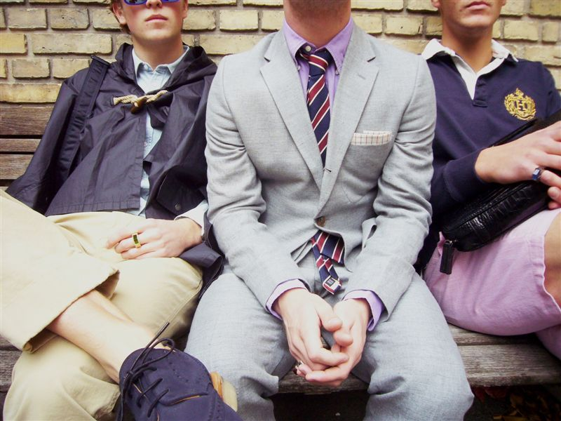Ivy-league-style-EUROMAN-editorial