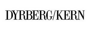 dyrberg-kern-logo