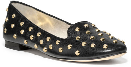 michael-kors-black-ailee-studded-flat-product-1-12324009-749080113_large_flex