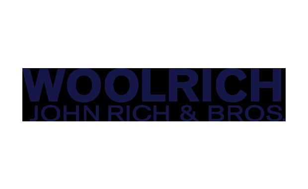 wp_logo_woolrich