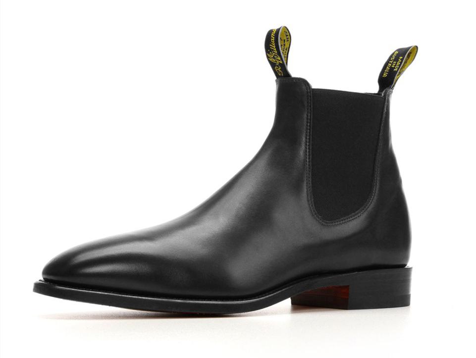 rrr-m-williams-boots-blaxland-black-905146-1000x1000.jpg