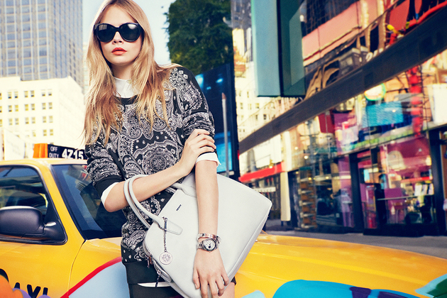 embedded_DKNY_spring_2014_ad_campaign