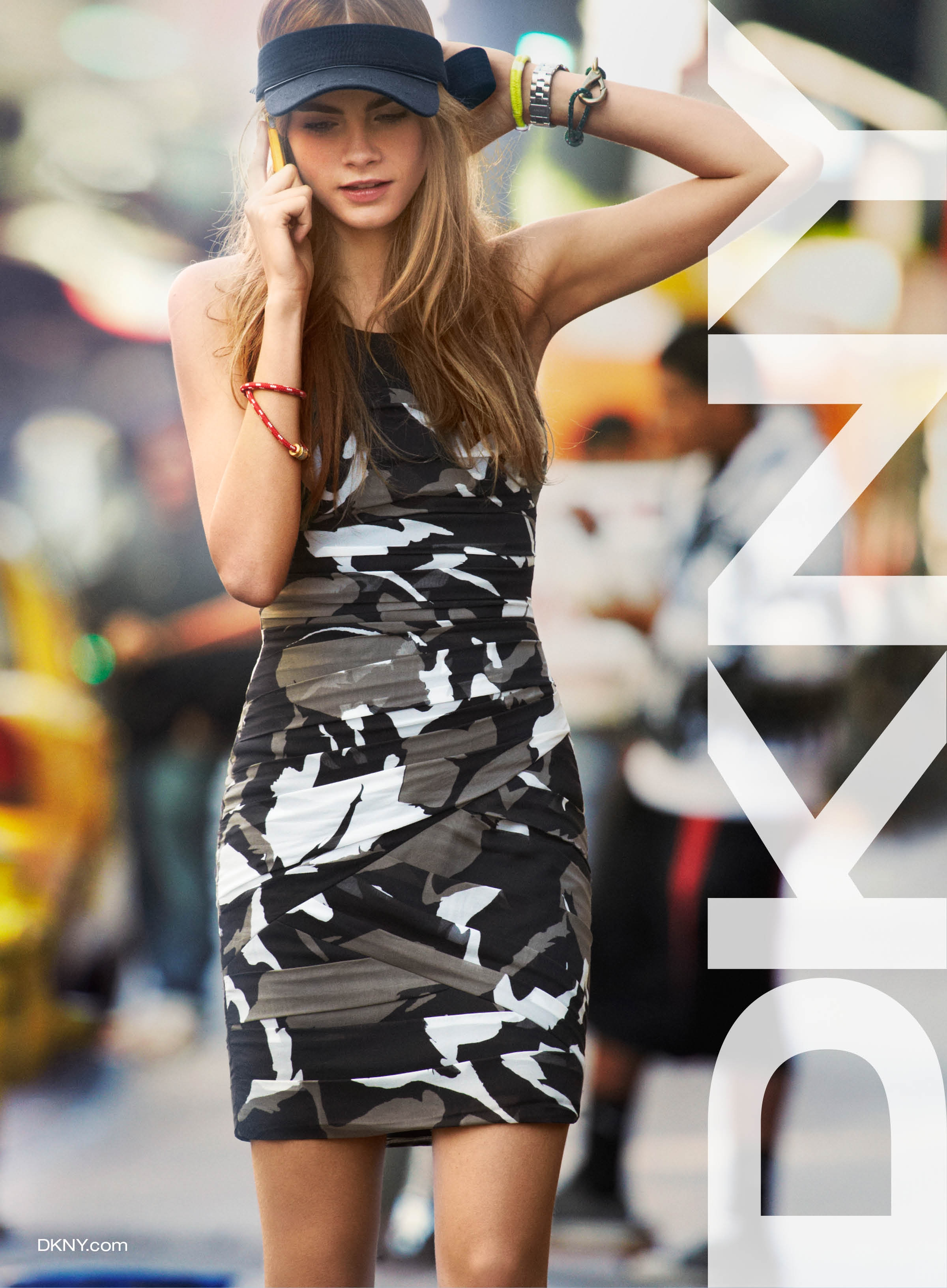 Cara-Delevingne-DKNY-Campaign-Pictures (2)