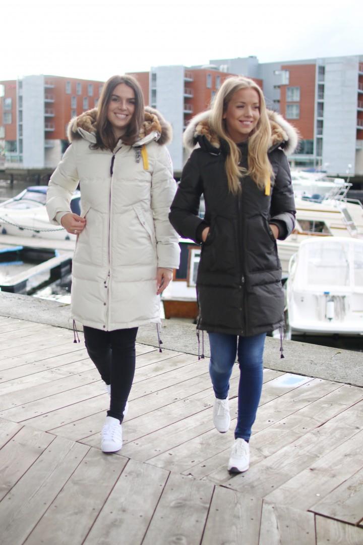 4c80e8ca ... official store woman parajumpers doris jacket black vinterjakkeguide  parajumpers høyerblogg trondheim upgrading d7d4a 8a5ad