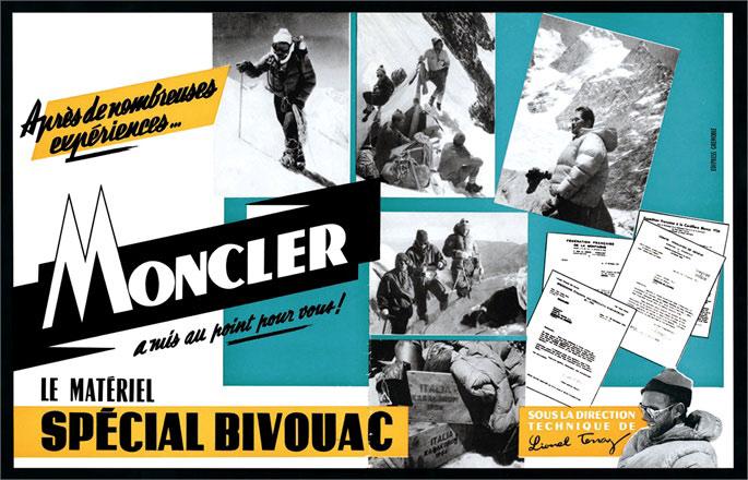 Moncler_Vintage_Ads_Nordstrom_Lionel_Terray