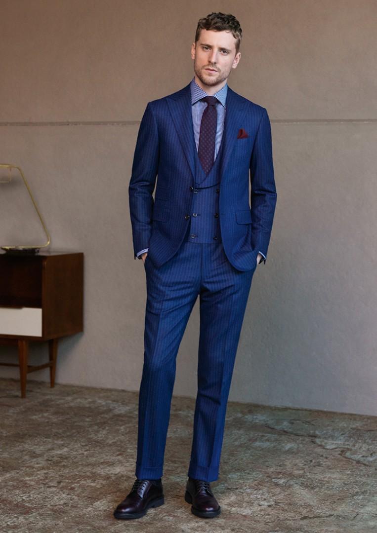 01-canali-blue-suit
