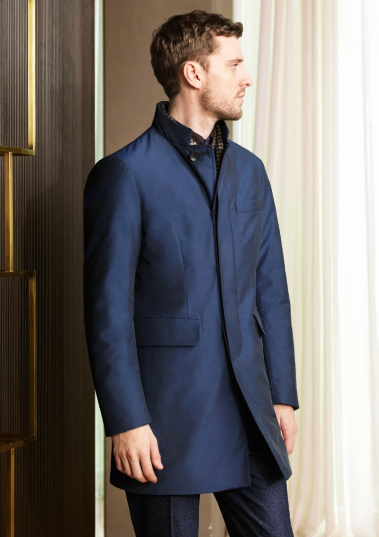 03-canali-blue-jacket
