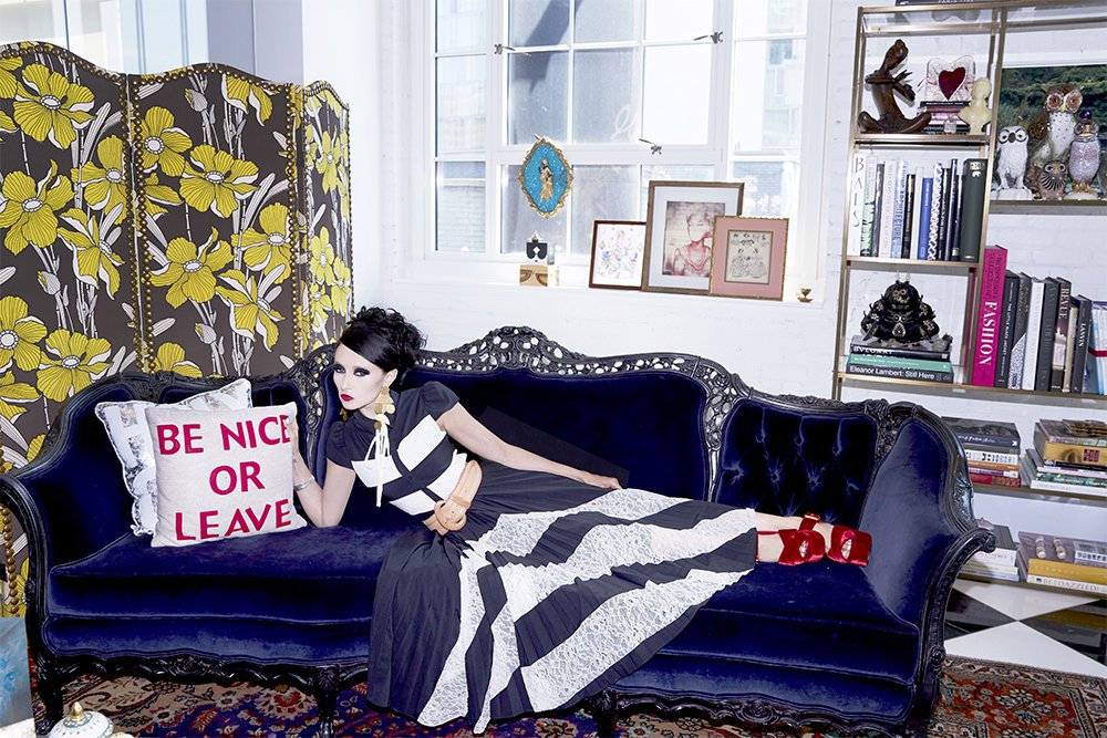 stacey-bendet_copy_1024x1024