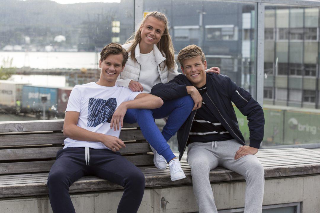 Gratis Porr Klipp Stockholm Thaimassage