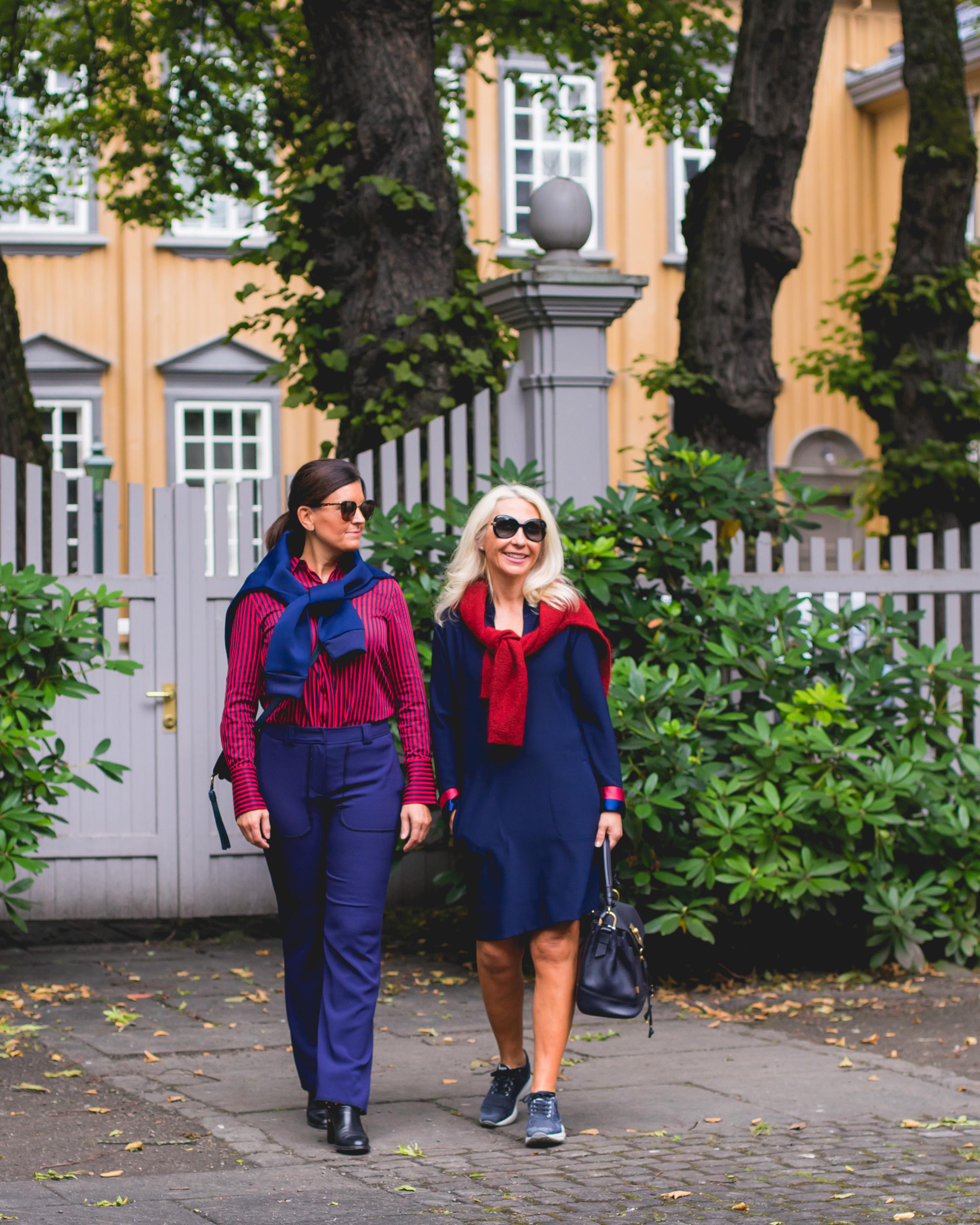 f079ee5e Nyheter fra By Malene Birger | Høyerblogg Trondheim | Upgrading ...